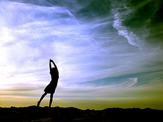 Krishnamurti disse um dia… sobre Meditação