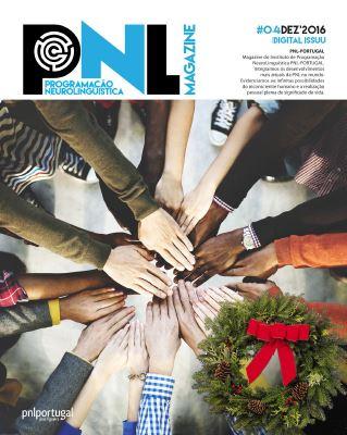 PNL Magazine #4