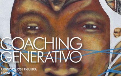 Coaching generativo