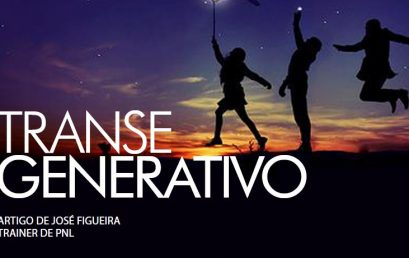 Transe generativo