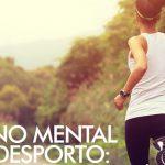 Treino Mental no Desporto