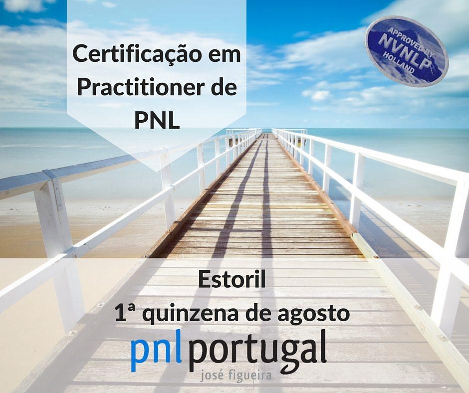 Certificação em Practitioner de PNL_mini