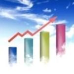 PNL e vendas