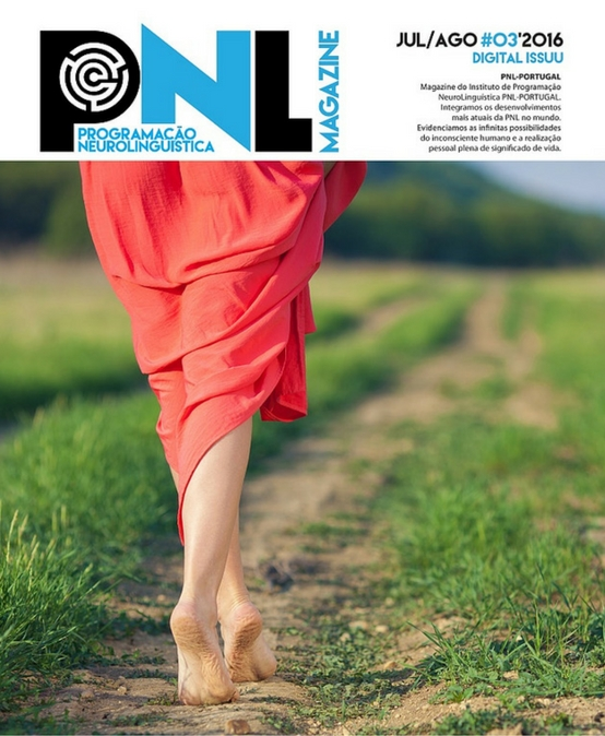 PNL Magazine #3