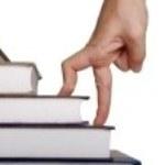 Aprendizagem, ensino e convicções