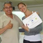 Certificação de Practitioner