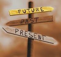 Construa o futuro com a ajuda da Linha do Tempo