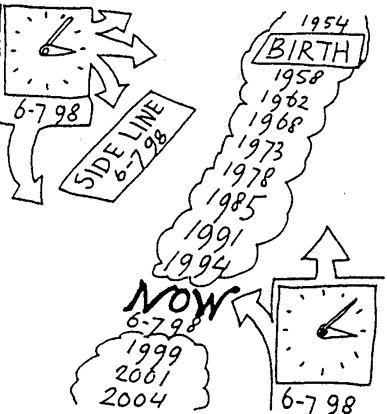 imagem de Luca Derks (em Panorama Social)