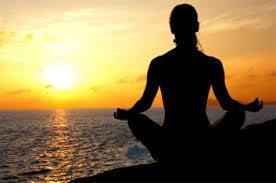 O poder benéfico da focalização na respiração