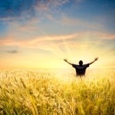 Poder das crenças e convicções