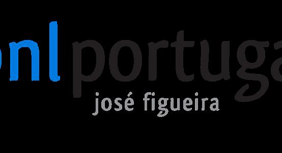 pnl portugal (1)