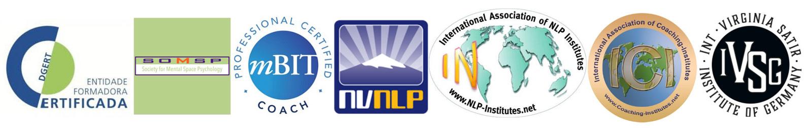 pnl-portugal-logos