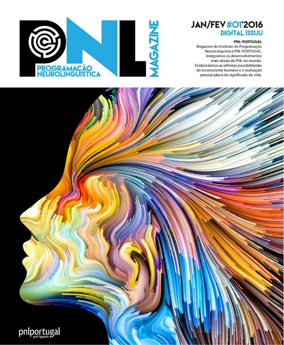 PNL Magazine #01