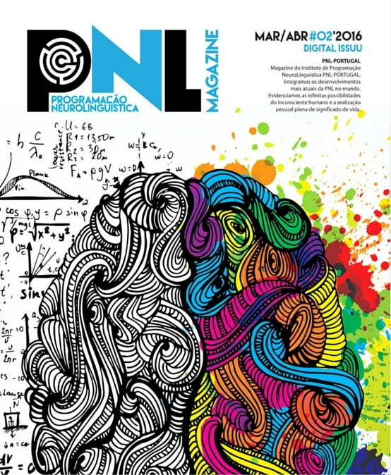 PNL Magazine #2